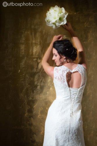 svadba-1