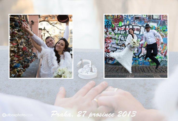 svadba-13