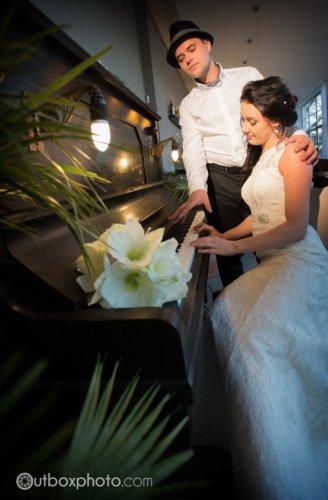 svadba-14