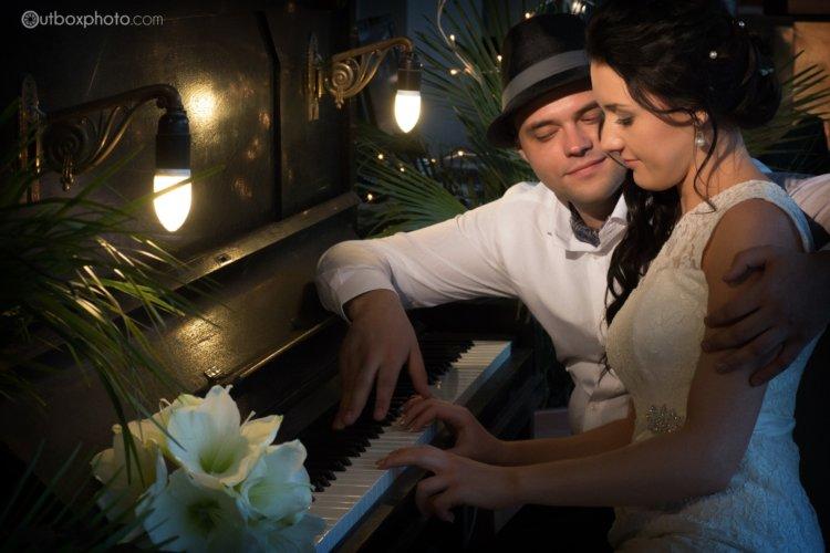 svadba-15