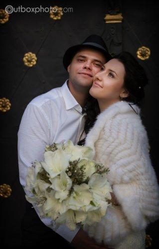 svadba-17