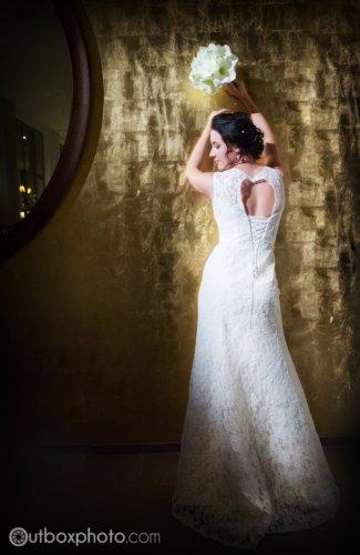 svadba-2
