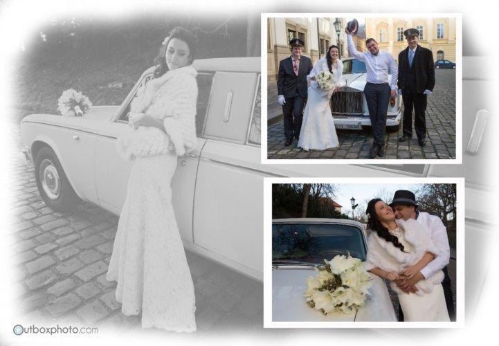 svadba-6